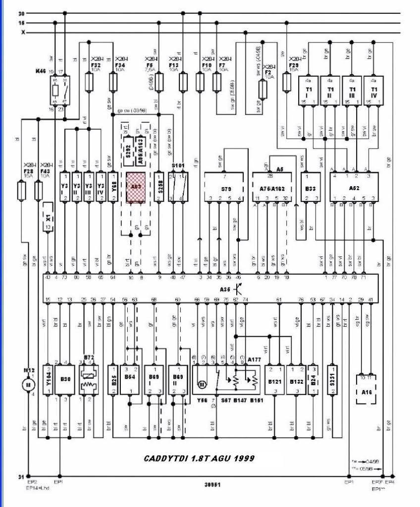 02 Volkswagen Pat Fuse Box moreover Volkswagen Passat Engine Coolant Diagram likewise Vw Jetta Cooling System Diagram further Vw Passat Engine Parts Diagram Volkswagen Diagram Schematic In 2000 Vw Passat Vacuum Diagram further Vr6 Wiring Diagram. on vw 1 8t motor diagram wiring diagrams